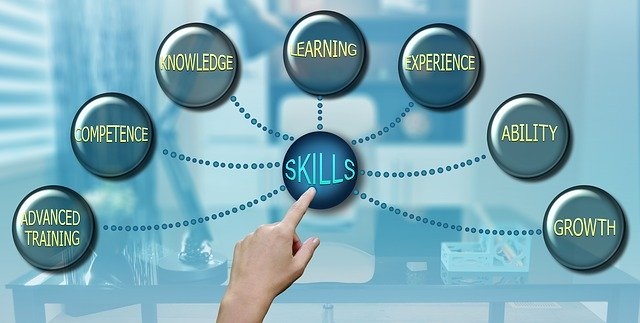 skills_3