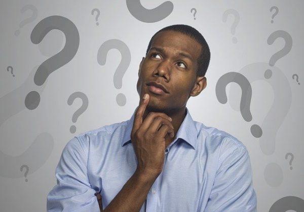 外資の面接_質問に答えられない_1.jpg