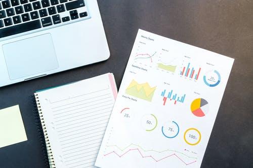 big_data_resume